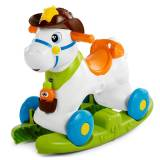 Chicco Gioco Baby Rodeo