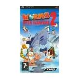 THQ Worms: Open Warfare 2