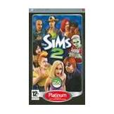 Electronic Arts Essentials The Sims 2