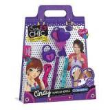Clementoni Crazy Chic Make-Up Jewels Cindy (15204)