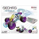Geomag Wheels Race 2 (GE702)
