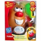 Hasbro Mr.Potato