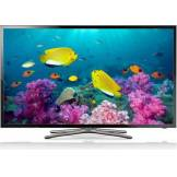 "Samsung Tv Led 42"" Full Hd 100 Hz Smart Tv Ue42f5500 Dual Core Skype Hd Ready Dvb-T2 Hd Pvr Wi-Fi Direct Web Browser - Ue42f5500 - ( Garanzia Italia )"