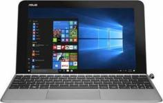 Asus T103haf-Gr059t Notebook Convertibile 10.1