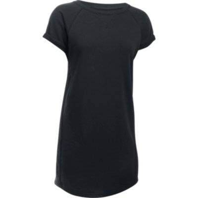 UNDER ARMOUR Favorite FT Tunic    - VitaminCenter