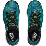 UNDER ARMOUR UA Speedform Gemini 2 Psych  - VitaminCenter