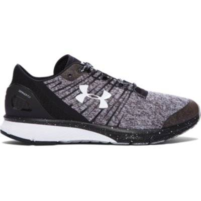 UNDER ARMOUR UA Charged Bandit 2  - VitaminCenter