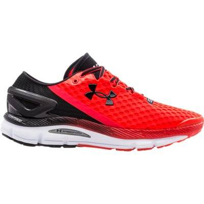 UNDER ARMOUR UA Speedform Gemini 2  - VitaminCenter