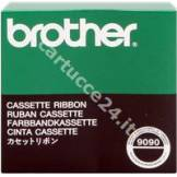 Brother Originale Brother Nastro colorato nero 9090