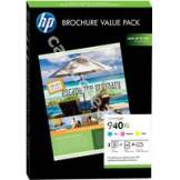 HP Originale HP Value Pack c/m/y CG898AE 940XL