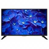SMART TECH LE32Z1TS Tv Led 32'' Hd-ready DVB-T2 S2