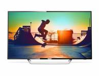 Philips 65PUS6162 Tv Led 65'' 4K Ultra HD Smart tv Ultra Sottile