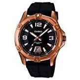 Casio Collection MTD-1062-1AVEF- Orologio da uomo
