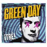 Green Day iTre!