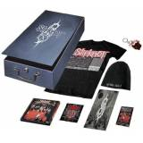 Slipknot-10th Anniversary Special Edition