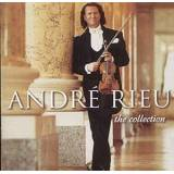 André Rieu Andre Rieu - The Collection