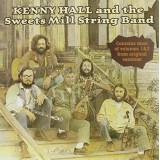 Kenny & the Sweets Mill S Hall Kenny Hall & the Sweets Mill S