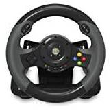 Hori (U.K.) Ltd. Hori Officially Licensed Racing Wheel EX2 [Edizione: Regno Unito]