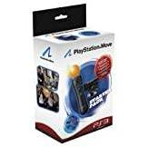 Sony PlayStation Move Starter-Pack 2 [Edizione: germania]
