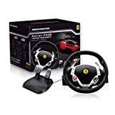 Thrustmaster Volante Ferrari F430 Force Feedback-THR