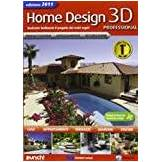 Avanquest Home Design 3D Professional 2011