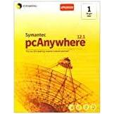 Symantec Pcanywhere 12.1 In Host And Remote Upgrade