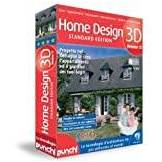 Avanquest Home Design 3D Standard