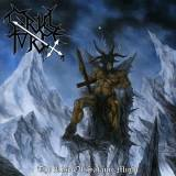 Cruel Force The Rise of Satanic Might