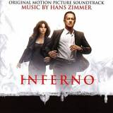 Hans Zimmer Inferno (Original Motion Picture Soundtrack)