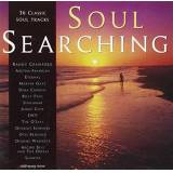 Various Soul Searching