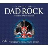 Various Artists Greatest Ever Dad Rock