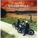 Phil Beer, Chris While Ridgeriders - Ashley Hutchings Ridgeriders Songs Of The Southern Landscape From The Television Series