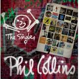 Phil Collins The Singles (3CD)