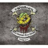 The Wildhearts Never Outdrunk, Never Outsung â€