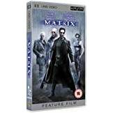 Matrix [UMD Mini for PSP] [Edizione: Regno Unito]