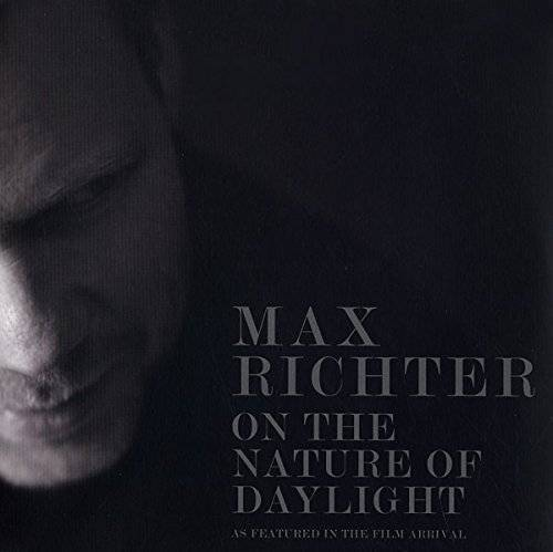 Max Richter On The Nature Of Daylight - Music From The Film