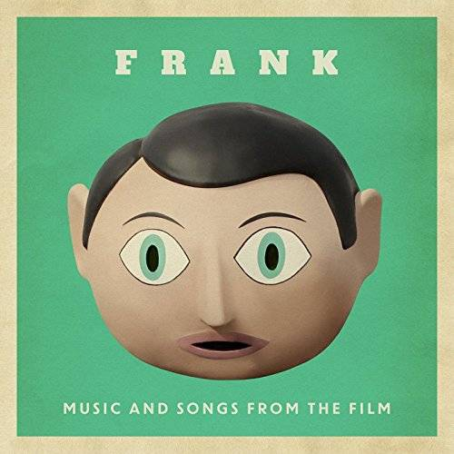 O.S.T. Frank: Music And Songs From The Film