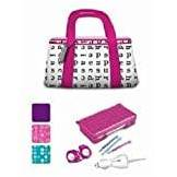 BD&A NDS Lite Fashion Tote Bag
