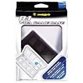 Snakebyte 8-in-1 Game Case With Adapter for Memory Card Holder  [Edizione: Regno Unito]