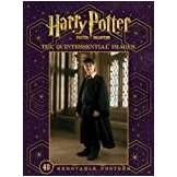 Harry Potter Poster Collection: The Quintessential Images ISBN: