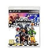 Square Enix Kingdom Hearts HD 1.5 ReMIX