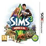 Electronic Arts The Sims 3 Animali & Co