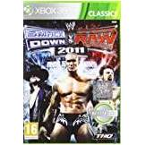 Thq (Uk) Ltd 2011 Wwe 2011 Classic