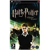Electronic Arts Harry Potter L'Ordine della Fenice