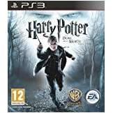 Electronic Arts Harry Potter e i doni della morte