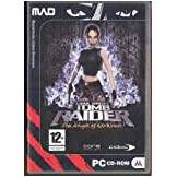 Eidos Tomb Raider: Angel of Darkness  [Edizione: Regno Unito]