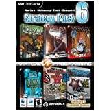 Apllication System Strategy Pack 6 [Edizione: Francia]