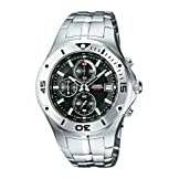 Casio Collection MTD-1057D-1AVES - Orologio da uomo