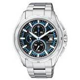 Citizen Chrono Racing Eco Drive CA0270-59E Orologio da polso Uomo