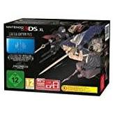 Nintendo 3DS XL - Console  con Fire Emblem: Awakening - Pack Limited Edition [Bundle]